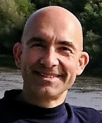 Eric Raymond Igou